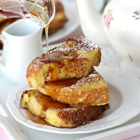 French_toast_2