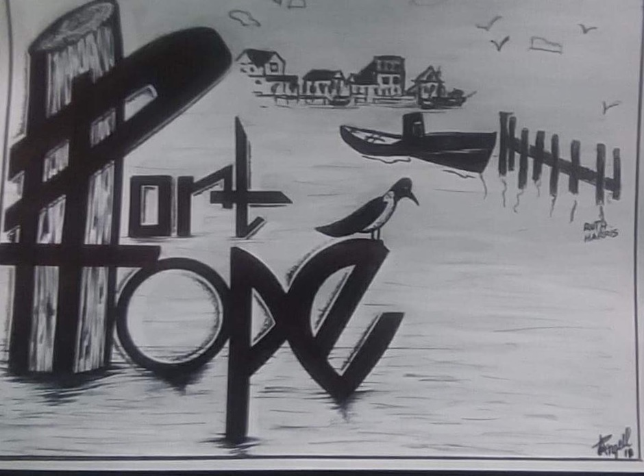 port hope logo by chip.jpg