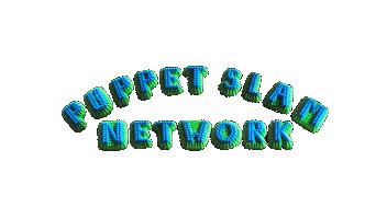 puppetslamnetwork logo 2.png