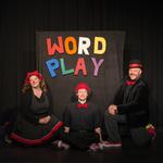 Wordplay-cast