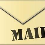 پاسخ به یک نامه، شماره 4