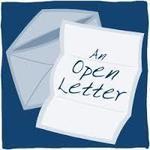 (LGBT)نامه سرگشاده؛ دگرباشان