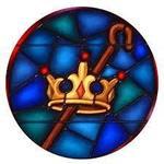 اغصان، پادشاه داودی؛ پپه ریمی
