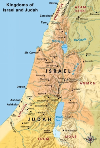 kingdoms-of-ancient-israel-and-judah.jpg