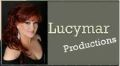 Lucymar_little_logo.JPG