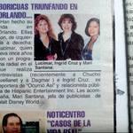 Lucymar_prensa1