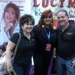 Lucymar_expo6