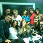 Lucymar_24yrs_en_radio07