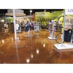 Why you should choose epoxy for garage floor coating