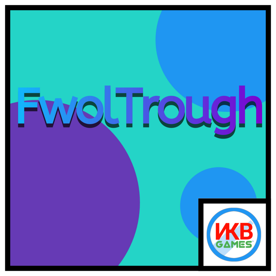 FwolThrough