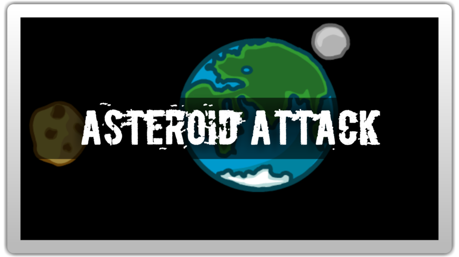 Asteroid_Attack