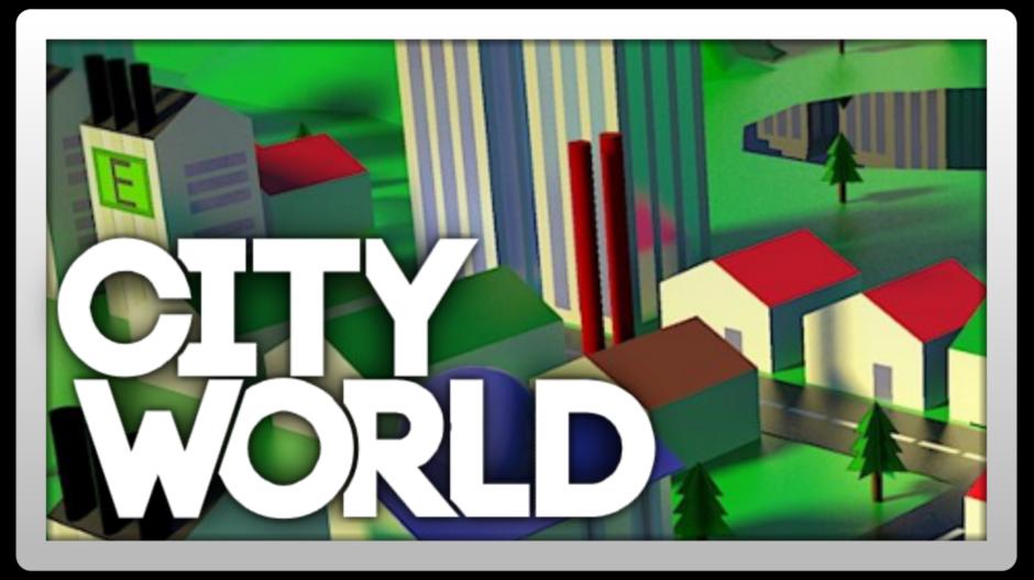 City_World