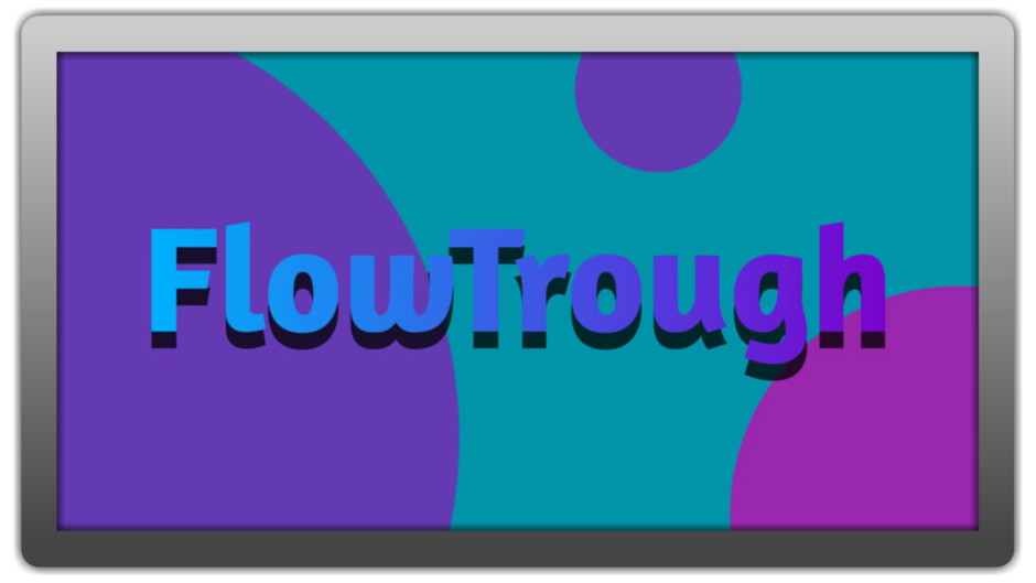 FlowThrough
