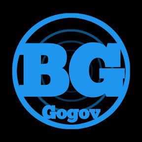 Gogov BG