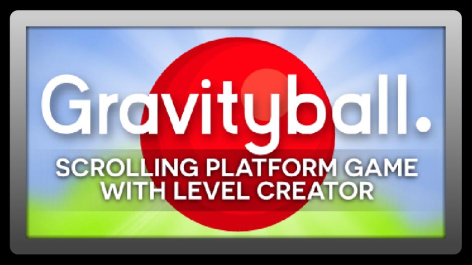 Gravityball