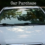 Save money when buying a used car​