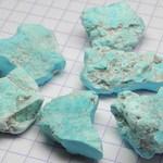 Sleeping-beauty-turquoise-0425013-10-1