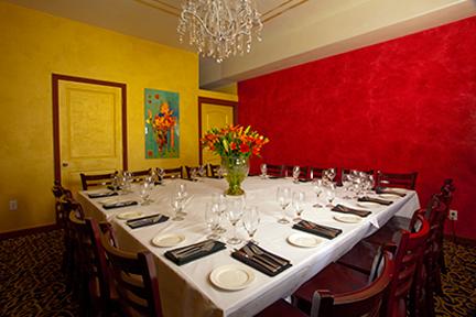 Sicilian Room 1.png