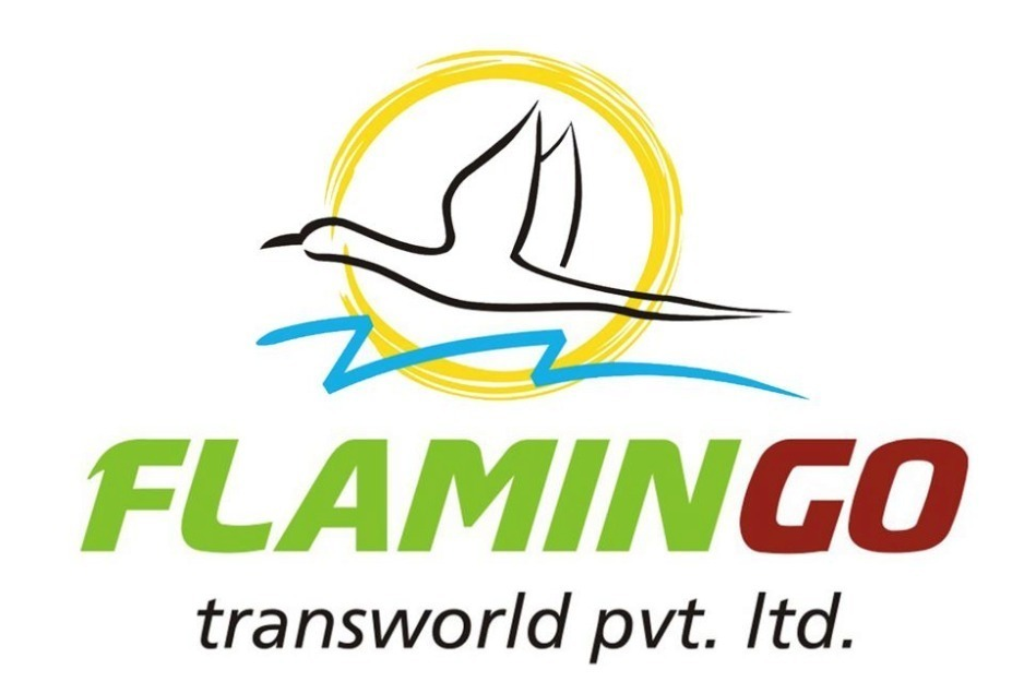 Transworld International Tours Travels