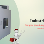 Is Your Industrial Oven at Risk of Over Investment?