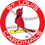 Win Cardinal Baseball Tickets