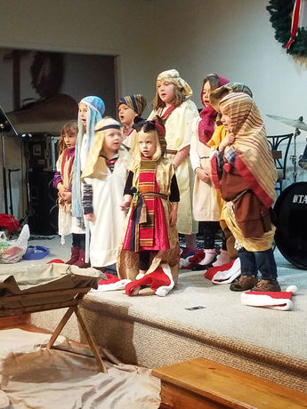 Children_s_choir_2