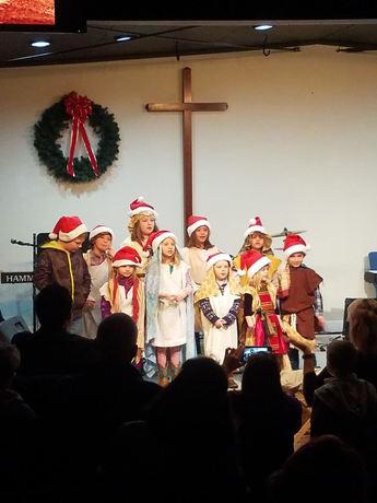 Children_s_choir_8
