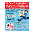 Aaa_pv_postal_now_and_shipping_ad