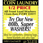 Aaa_coin_laundry_ad
