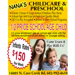 Nanas_child_care