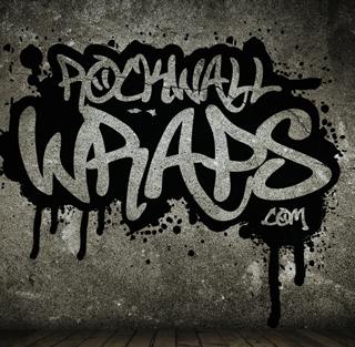 rockwallwraps.jpg