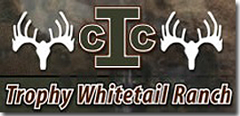 Trophy Whitetail Ranch.png