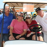 4th Annual Golf Tournament - 5.21.2016
