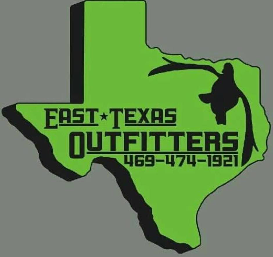 East Texas Outfitters