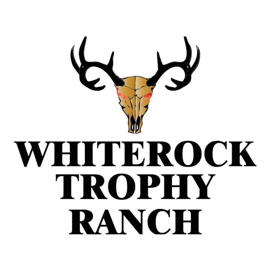 Whiterock Trophy Ranch