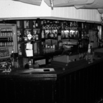 The Colonial Bar - Horndean - Paranormal Investigation, Report (29th Oct 15)