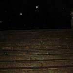 Orbs 'Self Illumination Orb Theory'