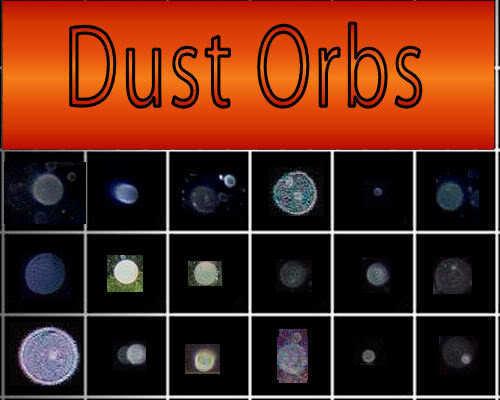 dustorbs.jpg