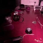 Paranormal 'SOP' - Standard Operating Procedure