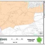 Kirklees Draft Local Plan Site Number H2089