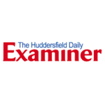 Huddersfield Examiner Article 19 April 2016