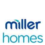 Miller Homes Response to Proposed Development