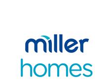 Miller Homes
