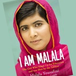 I Am Malala - Reflections