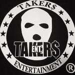 Takers_new_logo1