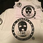 TAKER$ ENT CLOTHING