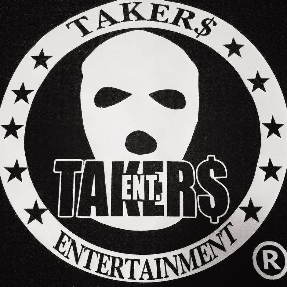 takers new logo1.jpg