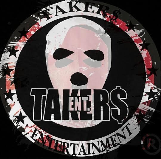 takers2.jpg