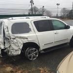 Fantes Auto Body Repairs
