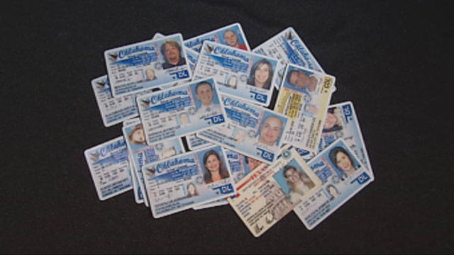 Driving License Visas Diploma Certificates - WELCOME TO REPLACE